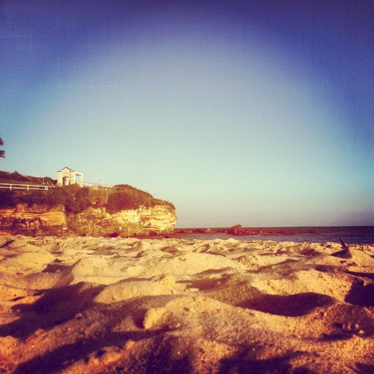 sand n beach